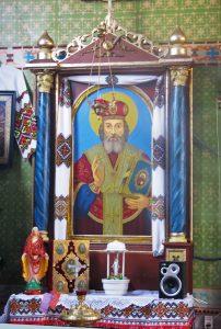 Св.Миколай (продовження)