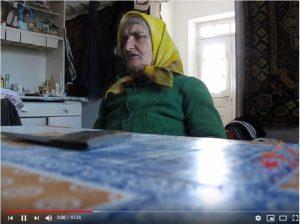 Анна Бойко розказує про свого тата