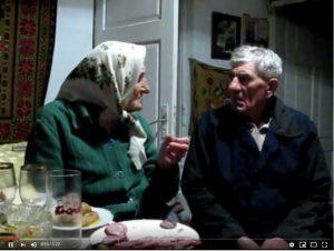 Анна та Михайло Бойки розказують про танці