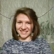 Дяря Чеканова