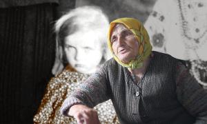 Як видати книжку своїй бабусі й зробити її щасливою/ ЧИТОМО
